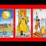 Таро хороскоп за 2019-Дева ще имат картата Страшния съд, Лъв ще има картата на слънцето