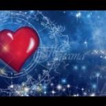 Седмичен любовен хороскоп за периода от 10 до 14 декември-Нестихваща романтика преди Коледа за 3 зодии