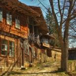 По стар български обичай - гадание по деня на раждане! По верен от всички хороскопи!