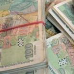 Ето как изглежда новата банкнота от 100лв и какво да гледате, за да разберете дали не е фалшификат (снимки и видео)