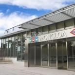 Българин е убит в метростанция в Мадрид