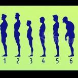 Изберете си мъж и вижте какво ви очаква с него