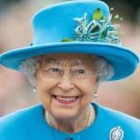 Вече е ясно, коя е любимката на кралицата-Меган Маркъл или Кейт Мидълтън