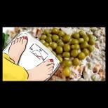 3 дневна диета за бързо влизане във форма след преяждането по празниците