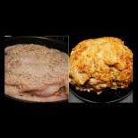 Пилешкото приготвено така ще ви накара да го заобичате още повече и ако не всяка вечер то през ден да го хапвате