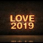Любовен хороскоп 2019-Нова любов и нови взаимоотношения за 3 зодии