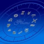 Хороскоп за днес, 2 януари-Успех и постижения, добри печалби за 4 зодии