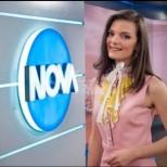 Приказно красивата сестра на Нора Шопова-Защо я кри досега!
