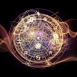 Седмичен хороскоп за периода от 10 до 16 декември-РАК Плодотворен период, ВЕЗНИ  Добра реализация