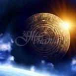 Хороскоп  за днес, 21 декември-Късметът ще бъде на страната на 4 зодии