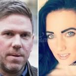 Милионер осъден на три години затвор, след като приятелката му почина по време на любовен сеанс