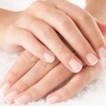 Как да имаме здрави нокти през зимата
