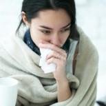 Лекари съветват, че много известно народно лекарство срещу настинки може да е опасно
