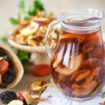 Елементарен трик потиска апетита в рамките на 10 минути и помага много за бързо отслабване