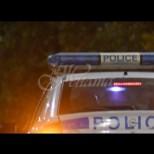 Намериха застрелян шефа на КАТ-Казанлък