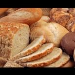 Как боядисват черния хляб ... и белият също! Мръсните тайни на производителите