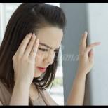 6 признака, че ви липсва витамин B12 и трябва да вземете мерки