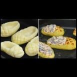 Край на скучното пюре и пържени картофки, само ги погледнете и веднага ще ви дойде апетита