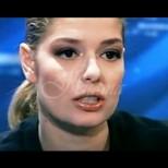 Състоянието на Александра Сърчаджиева никак не е добро, докато Ласкин е в кома в болницата