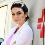 Диана Димитрова в откровена изповед за най- голяма си болка- Да, бях жертва на физическо насилие!