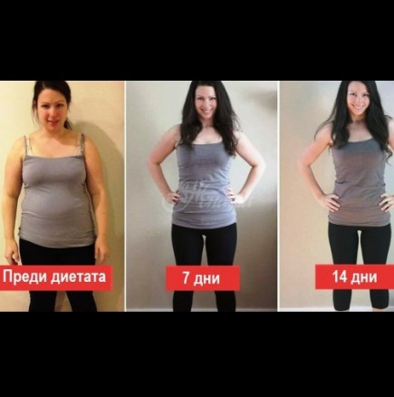 9 от 10 лекари я препоръчват: Медицинската диета е мега ефективна и с бърз резултат