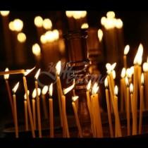 10 имена празнуват в сряда-Светец, който помага при парични проблеми и на този ден се произнася мощна молитва за помощ