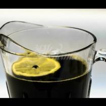 Пречистване на организма с кафе с лимон