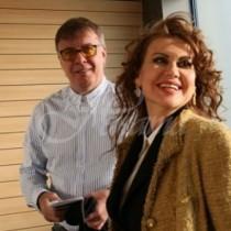 Дъщерята на Наско Сираков и Илиана Раева със страхотна новина. Честито! (снимка)