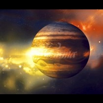 Юпитер е в Стрелец-изключително благоприятен период-Възможност за подем и осъществяване на желания и мечти