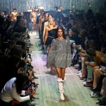 Крещящите хитове в модата на 2019 - Какво ще носим през годината на прасето