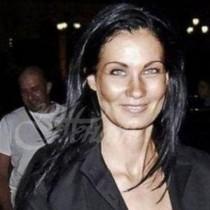 Цеци Красимирова показа в какъв невиждан лукс живее. Снимки от дома й