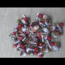 Най-новите, оригинални късмети за Коледа или Нова година-Списък от сърце!