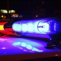 Изнасилване и убийство на 70-годишна жена от 18-годишен потресе Бяла черква