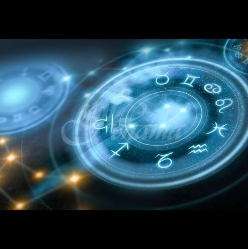 Хороскоп за днес, 7 декември-Силен напредък и късмет за две зодии
