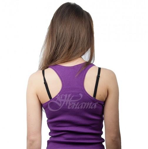 Една зряла и стилна жена не трябва да облича тези 10 дрехи, ако иска да не изглежда евтино и демоде (снимки)