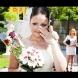 Само дни преди сватбата, годеникът ѝ съобщи, че няма да се жени за нея, но това не я сломи-Ето какво неочаквано направи тя!