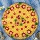 5 салати с Майонеза за Нова година