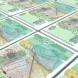 Нова банкнота от 100 лева влиза в обръщение