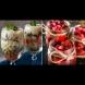 10 страхотни и красиви идеи как да сервирате ястията на празничната трапеза и да бъдете оригинални (снимки)