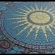 Скандинавски хороскоп: от 21 януари – 19 февруари амбициозни, не се спират пред нищо, от 20 февруари – 20 март обичат домашния уют