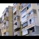 Усвояването на терасата на апартамент в панелка може да се окаже кошмарно решение