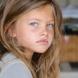 Помните ли най-красивото момиче в света-Е, сега е станала още по-красива девойка, ако въобще е възможно!