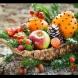 Специални ритуали за Нова година за благополучие и да не избяяга късмета