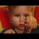 Лекари кастрираха 2-годишно момченце по погрешка