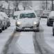Синоптиците смениха тотално прогнозата за времето на Нова година