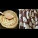 3 бързи рецепти за палачинки с мляко и вода- лесни, пухкави и тънки, радост за душата и сетивата