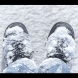 Какво да направим, за да не ни мръзнат краката в снега: лесен номер, който спасява през зимата