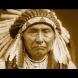Негативните мисли причиняват болести на ума, духа и тялото: 10 индиански правила за вечен живот