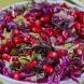 5 простички салати за празничната трапеза, с които ще съберете всички погледи и овации