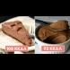 Без захар, брашно и масло- нискокалорични десерти, в които ще се влюбите от първата хапка